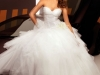 abito-da-sposa-2013-alessandro-couture-gonna-in-tulle