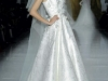 vestito-da-sposa-con-gonna-in-seta