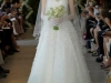 bridal-collection-di-oscar-de-la-renta