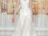 abito-da-sposa-2014-di-yolan-cris-con-gonna-decorata